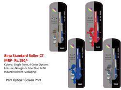 Beta Standard Roller Ball Pen