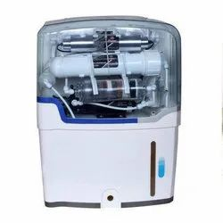 RO UV Water Purifier, Capacity: 8 Litres, Features: Auto Shut-Off