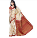 Ladies Kanjeevaram Saree
