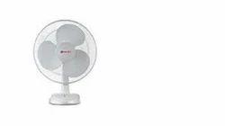 Esteem Table Fan 400 mm