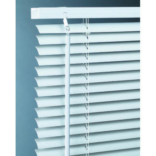 Designer Windows Blind At Rs 200 Square Feet Pvc Blind