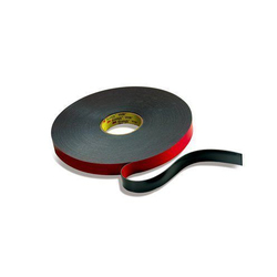 Double Sided Adhesive Foam Tape