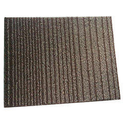 Carpet Floor Tile