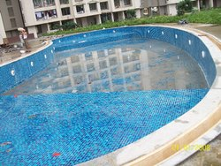 Swimming Pool Developers