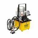 Gemini Hydraulic Pumps