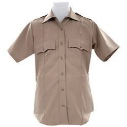 Government sectors uniforms
