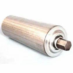 Metal Rollers