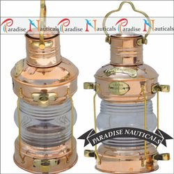Oil Lamp Manufacturers Amp Suppliers In India