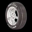 Mrf Zutv Commercial Car Tyre