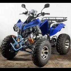 Blue Prime ATV