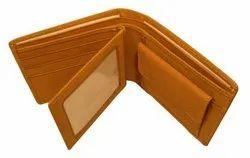 Men''S Wallet Leather