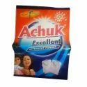Achuk Regular Detergent Powder, 10 Kg And 25 Kg)