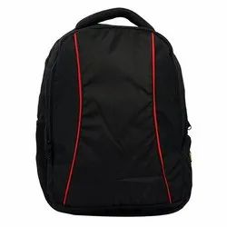 SSTGS1 Backpack