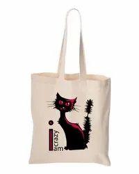 Cotton Bag for Shopping