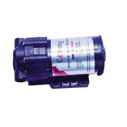 Cammy Booster Diaphragm Pump