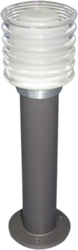 NEXA - II Bollard Light(Small)