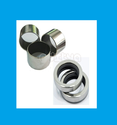 Screw Compressor Shaft Seal