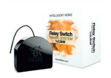 Relay Switch View Specifications Details of Electronic Switch