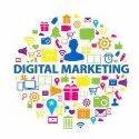 Digital Marketing Solution Services, Location: Pan India
