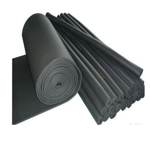 J S Engineering Mumbai Manufacturer Of Rubber Roll And