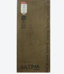 Silicon Ultima Flush Door