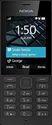 Nokia Mobile Phone 150