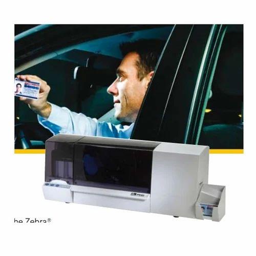 Zebra P640i Printer Driver Windows 7