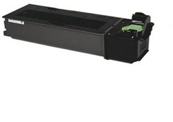Morel Mx237at Toner Cartridge for Sharp 6020 6030 Copier