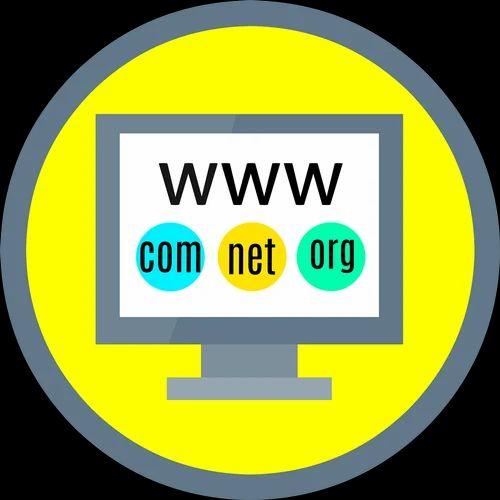 Domain Name Registration In Jamshedpur Kadma By Businesskrafts