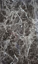 PVC MARBLE SHEET - UV COATED
