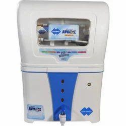 Advance Star - BM38 Water Purifier