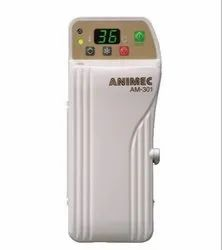 ANIMEC - AM 301 Blood / Fluid Warmer, Japan Elltec