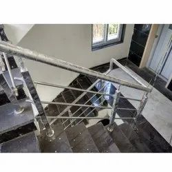 SS316 Stair Railings
