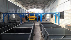 CLC Plant To AAC Plant Converter