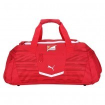 Ferrari Replica Medium Teambag Unisex Bag at Rs 4999  piece  1817006ff9603