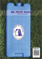 HDPE Frost Packs