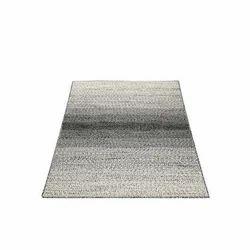 Craftola Rectangle Floor Rugs