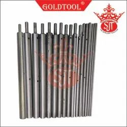 Gold Tool Wire Set