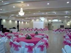 Best Wedding Planner & Organizers In Noida Delhi NCR