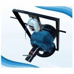 Electric Needle Vibrator 2.0 H.P