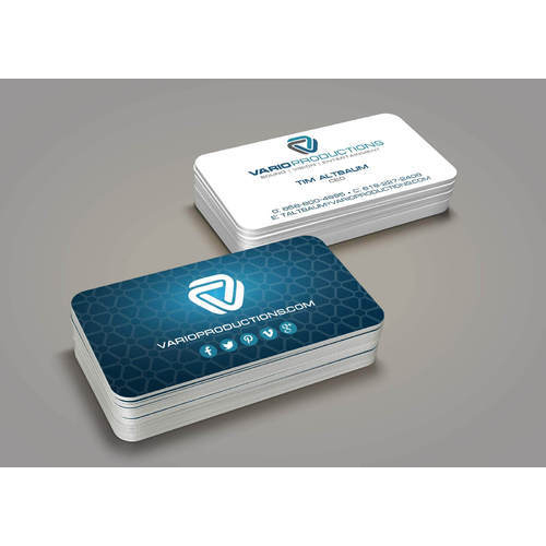 Hard paper business card rs 3 piece imprint id 19316826755 hard paper business card colourmoves