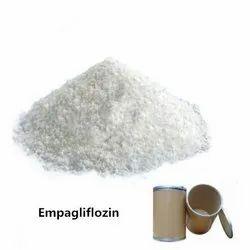 Empagliflozin