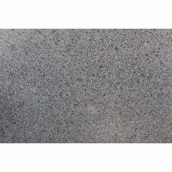 Brown Granite Marble