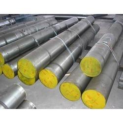 16 MN CR 5 Case Hardening Round Bar