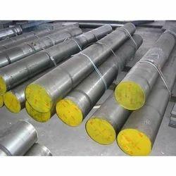 Case Hardening Steel bar