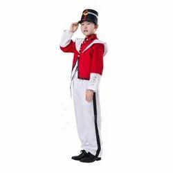 School Band Uniform - School Marching Band Uniform Latest