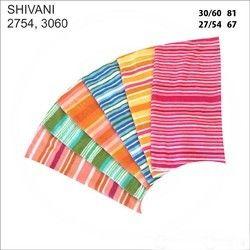 Shivani Cotton Bath Towel