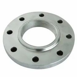 ASTM A182 F10 Flanges