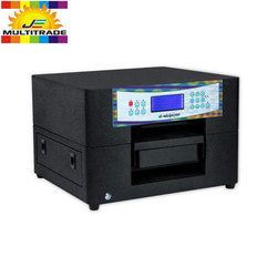 eb77608d1 Multicolor Anajet Sprint DTG - Direct To Garment - Printer, Rs ...