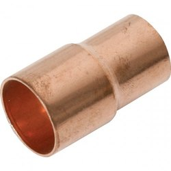 Copper Reducer Fittings